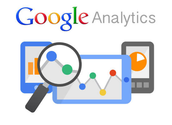 doelen_google_analytics