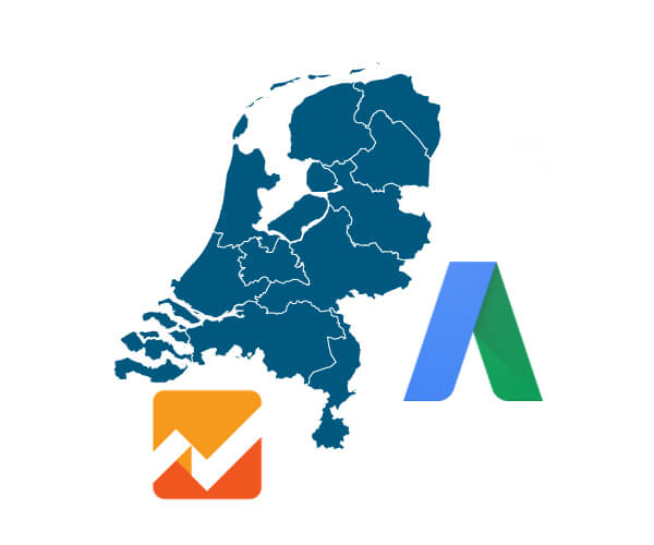 nederland-adwords