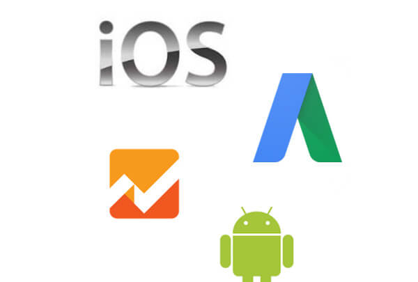 ga-adwords-apps